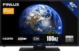 Afbeelding van Finlux FL4022 TV 40 inch (102 cm) LED Full HD
