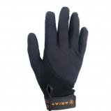 Imagem de Ariat Riding Gloves Insulated Tek Grip Black 6,5