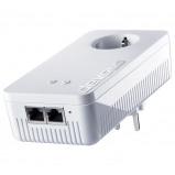 Afbeelding van Devolo dLAN 1200+ WiFi 1200 Mbps Uitbreiding