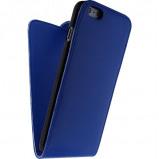Afbeelding van Xccess Flip Case Apple iPhone 6/6S Blue