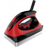 Abbildung von Swix T73D220 Digital Performance Waxing Iron
