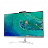 Afbeelding van Acer ASPIRE C24 865 I5428 NL all in one computer