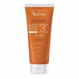 Abbildung von Avene High Protection Lotion Spf30 100 Ml Sonnenschutz Beauty