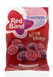Afbeelding van red Band Sweet 'n pure softgums fruit 12 x 70g