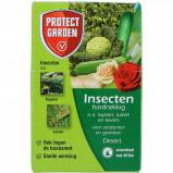 Obrázek Bayer Lice Spray Decis Concentrate 20ml