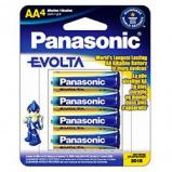 Afbeelding van Batterien Panasonic