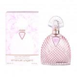 Afbeelding van Emanuel Ungaro Diva Rose Eau de parfum 50 ml