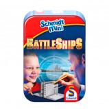 Afbeelding van 999 Games battleships reisspel