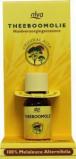 Afbeelding van Alva Tea tree oil / theeboom olie (20 ml)