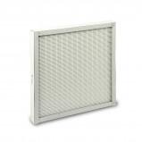 Afbeelding van Dryfast SF3000V Verfnevelfilter voor TAC3000