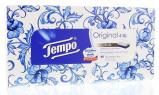 Afbeelding van Tempo Tissue Box, 80 stuks