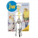 Obrázek JW Activitoy Fork, Knife & Spoon
