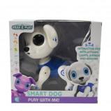 Afbeelding van Gear2Play Robothond Smart Puppy