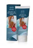 Afbeelding van Easyline Vedax Afslank en Anti Cellulitiscreme 200 ml