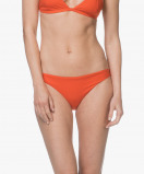 Bilde av Filippa K Briefs Classic in Pop Orange/Red
