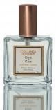 Afbeelding van Collines de Provence Interieur Parfum Zonneroos 100ML