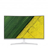 Afbeelding van Acer ED322Qwmidx 31,5 inch Full HD curved monitor