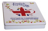 Afbeelding van English Tea Shop Jubilee Collection Biologisch 72st