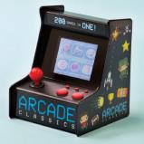 Afbeelding van Arcade spelcomputer van Fizz
