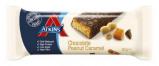 Afbeelding van Atkins Advantage reep chocolade pinda karamel 60g
