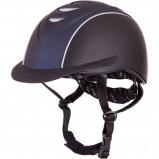 Imagem de BR Riding Cap Viper Patron Carbon VG1 Metal.Navy/Black 48/52