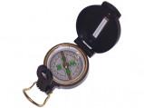 Afbeelding van Homeij lens/peilkompas Engineer in doos 50 mm