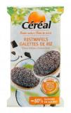 Afbeelding van Céréal Choco Rijstwafels Cocos 100g