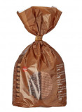 Image of HEMA 10 pack Whole wheat Syrup Waffles Coffee