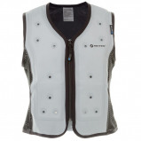 Afbeelding van Cani Cool Cooling Vest Grey M