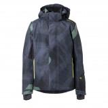 Immagine di Brunotti Boys casual jackets Houston Boys Grey size 116