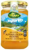 Afbeelding van Traay Alpenbloesemhoning EKO