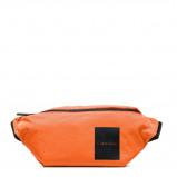 Afbeelding van Calvin Klein Item Story Orange Peel Heuptas K50K504376803