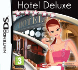 Afbeelding van Hotel Deluxe