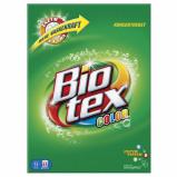 Afbeelding van Biotex Color Waspoeder 3,445 KG