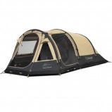 Afbeelding van Bardani Airwolf 220 TC Opblaasbare tent/Tenten