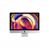 """Afbeelding van Apple iMac 21,5"""" (2019) 8GB/256GB 3,6GHz desktop"""