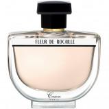 Afbeelding van Caron Fleur de Rocaille 100 ml eau parfum spray