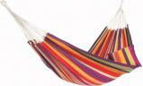 Image of Amazonas Lambada 2 person hammock