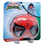 Afbeelding van AK Sports duikmasker Spiderman MK902SP