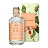 Afbeelding van 4711 Acqua Colonia White Peach & Coriander Eau de cologne 50 ml