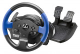 Image of Thrustmaster T150 RS Racing Wheel Race handlebar (Number of pedals: 2)