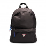 Kúpiť položku GUESS Sailor backpack HM6794 NYL94 BLA?