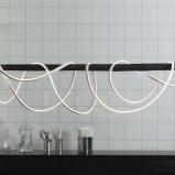 Afbeelding van Best Season transparante LED lichtslang NEOLED daglicht, kunststof, energie efficiëntie: A+, L: 600 cm