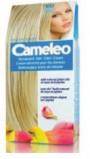 Afbeelding van Cameleo Haarkleuring permanente creme kleuring ontkleuring 100 1 stuk