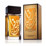 Afbeelding van Aramis Perfume Calligraphy Saffron Eau de parfum 100 ml