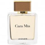 Afbeelding van Aigner Cara Mia 100 ml eau de parfum spray