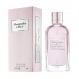 Abbildung von Abercrombie & Fitch First Instinct for women Eau de Parfum 15 ml