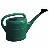 Afbeelding van Geli Gieter Groen 5 Liter Met Broes