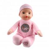 Afbeelding van Baby Annabell babypop Sweetie 22 cm roze