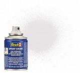 Billede af (02) Aqua Color, Clear mat (Farveløs, mat) 18 ml Revell